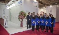 25th exhibition of Iran Beauty&Clean